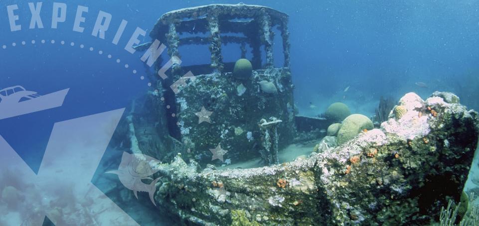 caribbean_experience_boattrip_tugboat.jpg