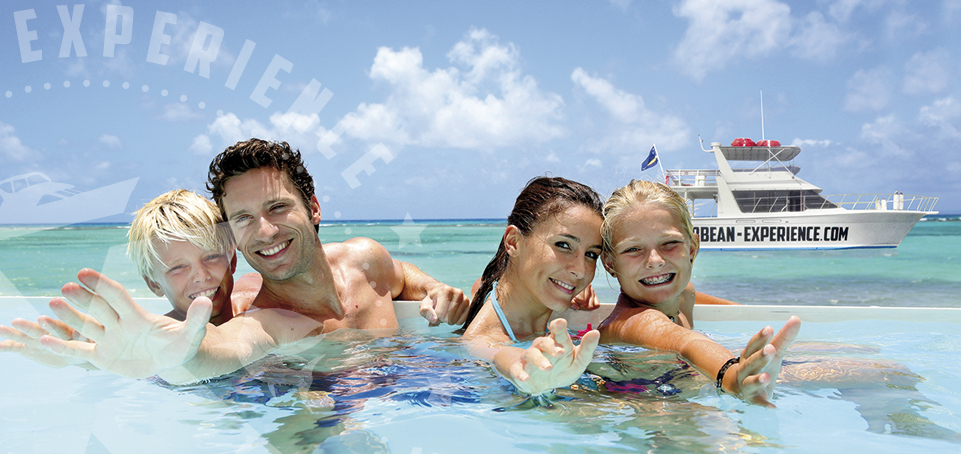 caribbean_experience_gezin_boot_trip.jpg