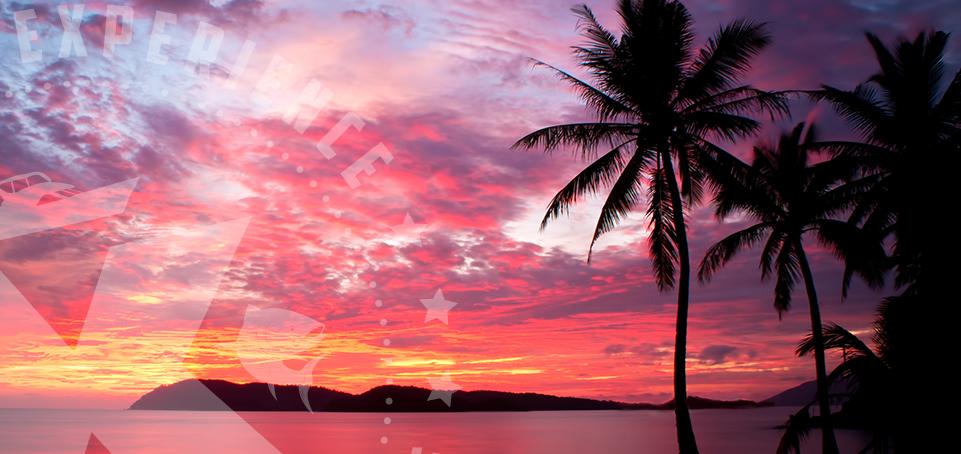caribbean_experience_sunset_zon_spaanse_water.jpg